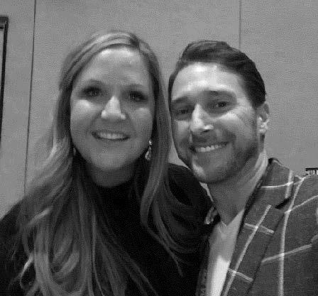 Danielle Delgado – Founder & CEO, Elite Life Academy
