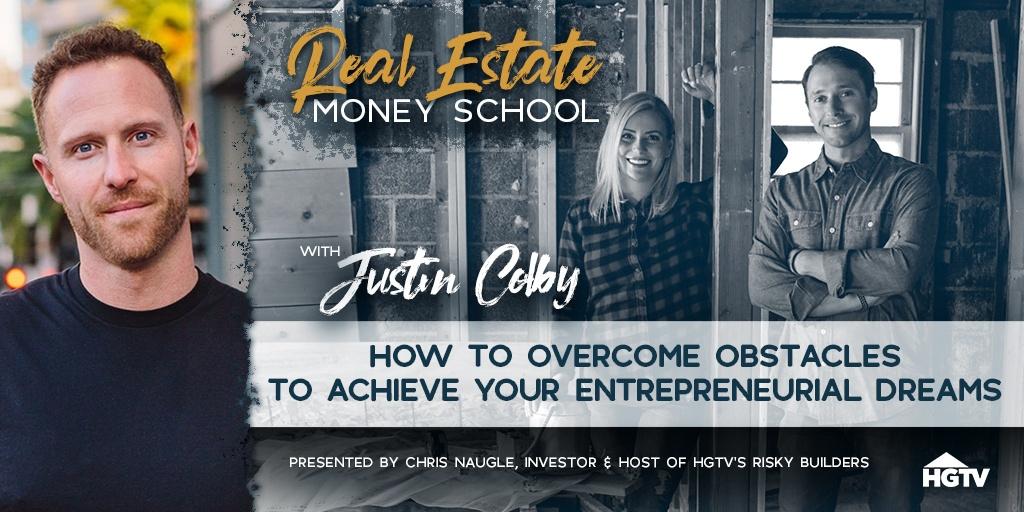 Real-Estate-Money-School-Promo-Graphic-1