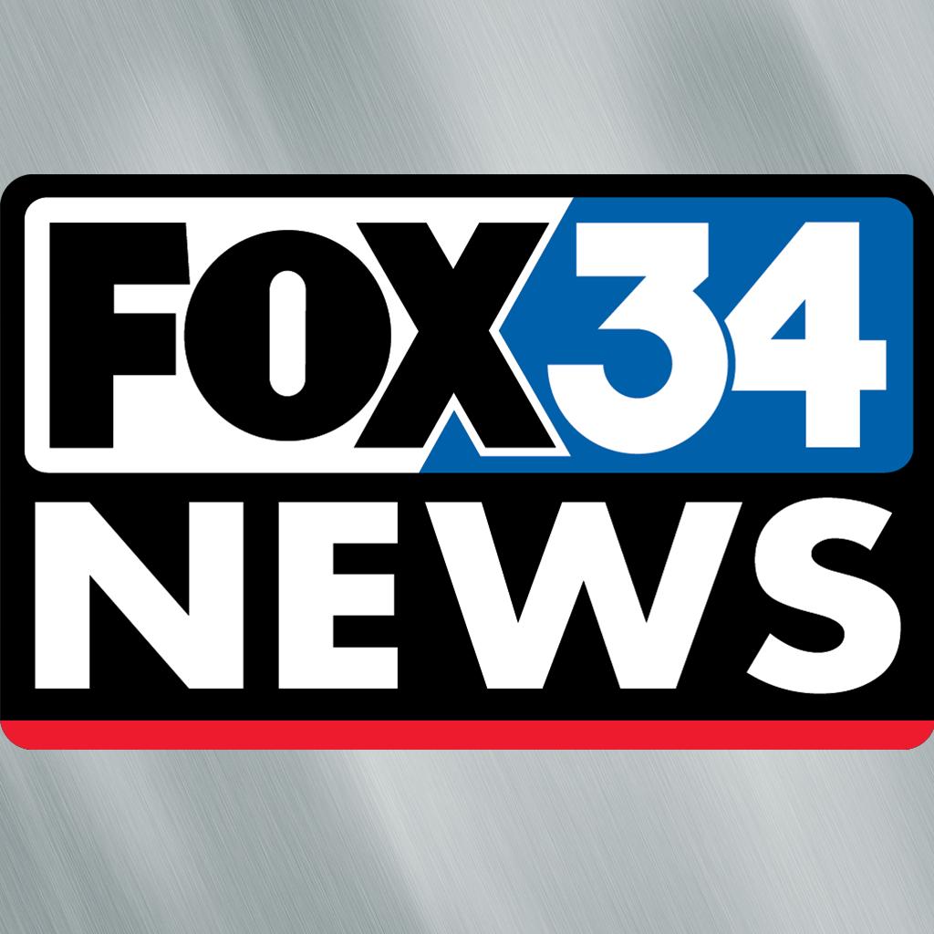 Fox34 News Chris Naugle