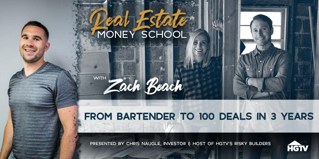 Real-Estate-Money-School-Promo-Graphic