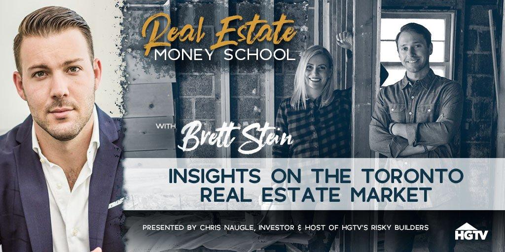 Real-Estate-Money-School-Promo-Graphic_Brett_Stein