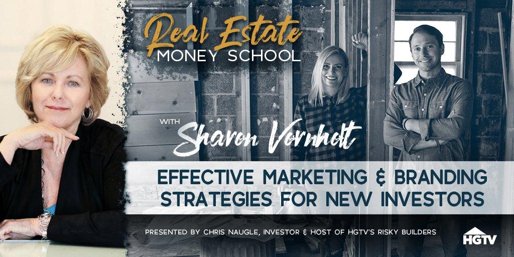 Sharon_Vornholt_Real-Estate-Money-School-Promo-Graphic