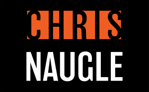 Chris Naugle, America's Number 1 Money Mentor