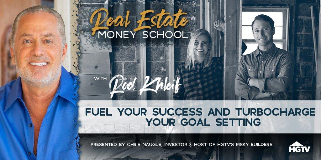 Real-Estate-Money-School-Promo-Graphic_copy