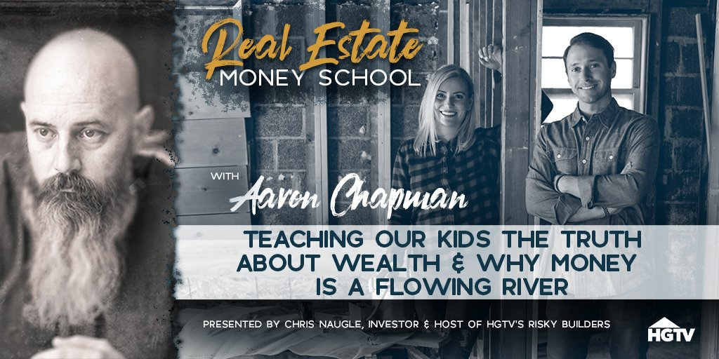 Real-Estate-Money-School-Promo-Graphic (1)